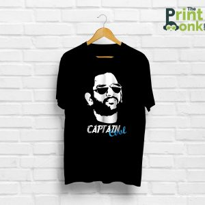 Captain Cool T-Shirt