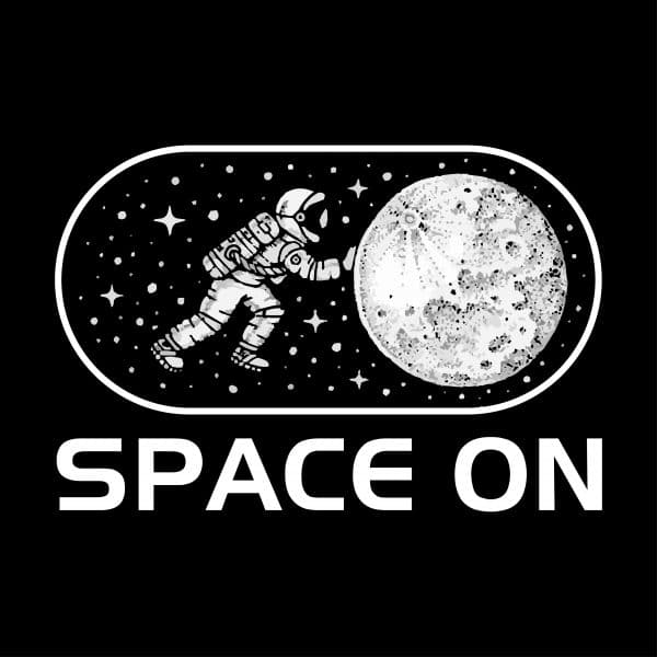 Space on